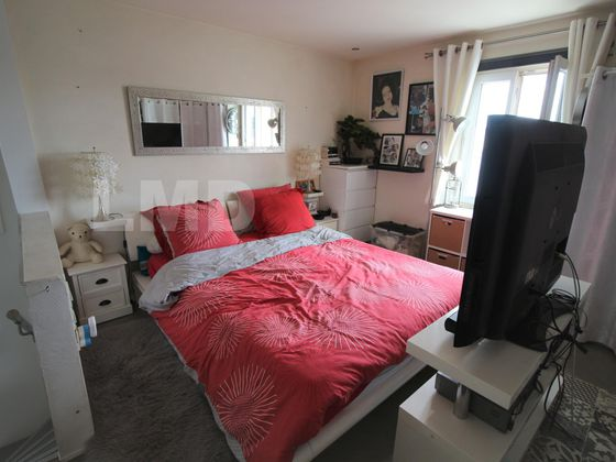 Vente villa 4 pièces 108 m2
