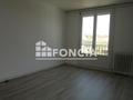 vente Appartement Lorient