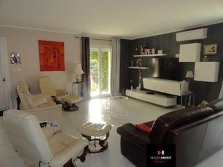 Maison Teyran (34820)