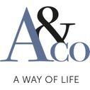 A & CO INVEST