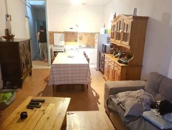 Divers 12 pièces 240 m2