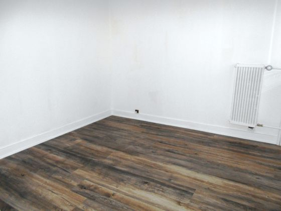 Vente appartement 4 pièces 75,68 m2