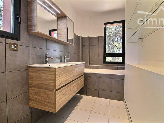 Vente villa 5 pièces 172 m2