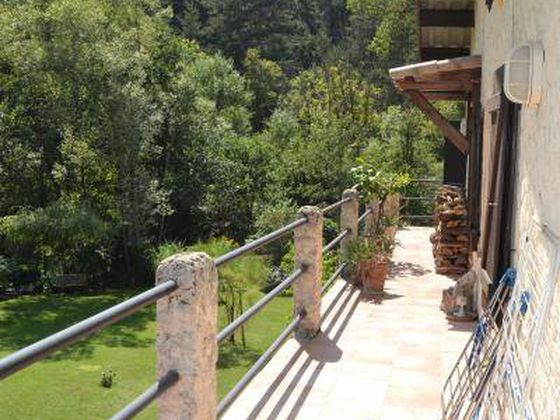 Vente villa 5 pièces 139 m2