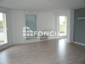 location Appartement Forbach