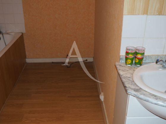 Vente maison 10 pièces 261,75 m2