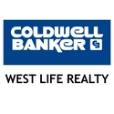 Coldwell Banker West life Realty