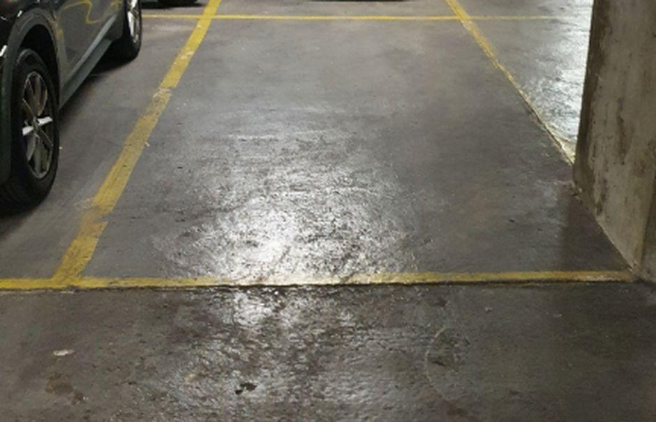Location  parking   à Vanves (92170), 85 €