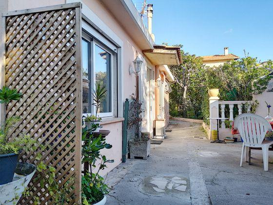 Vente maison 7 pièces 223,76 m2
