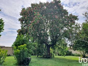 Maison 5 pièces 169 m2