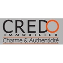 CREDO IMMOBILIER