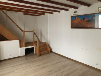 maison à Marans (17)