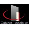 Cabinet I-IMMOBILIER