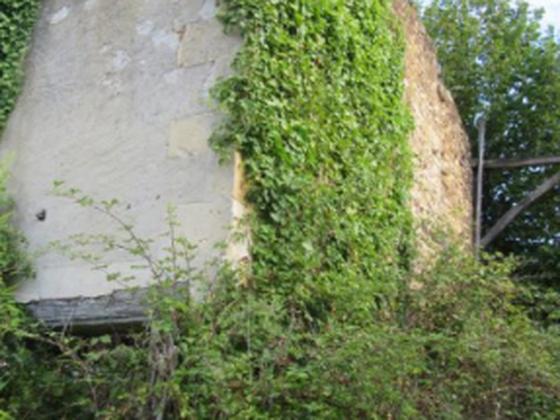 Vente terrain 331 m2