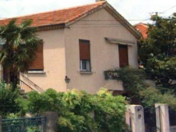 vente Maison 5 pièces 150 m2 Aix-en-Provence