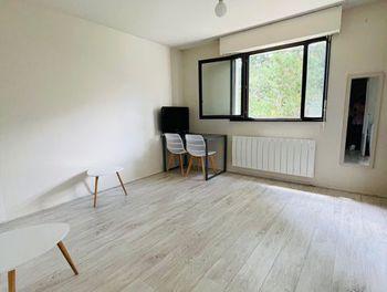 studio à Talence (33)