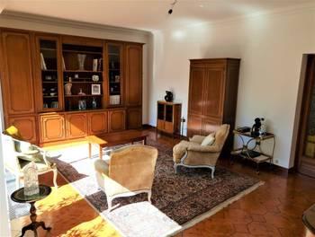 Maison 6 pièces 177,5 m2