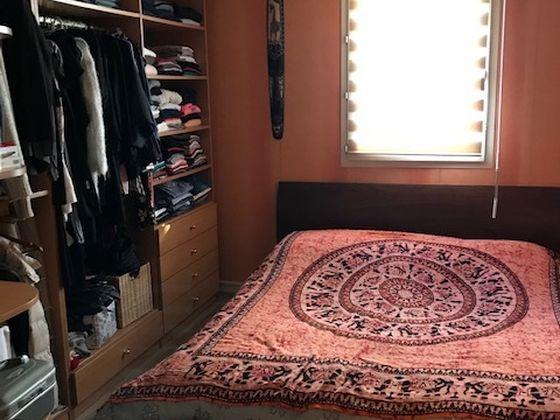 Location appartement 5 pièces 94,11 m2