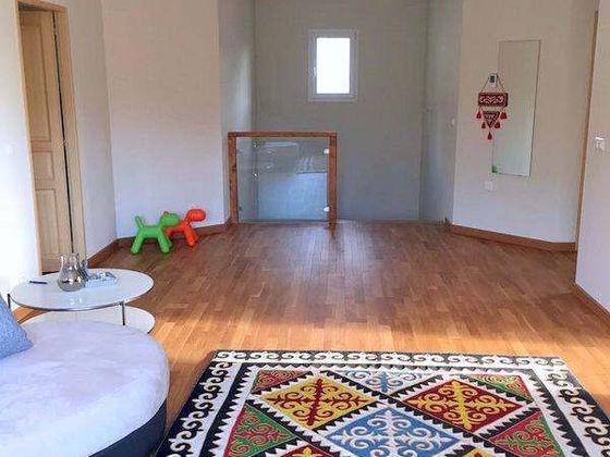 Vente maison 7 pièces 312 m2