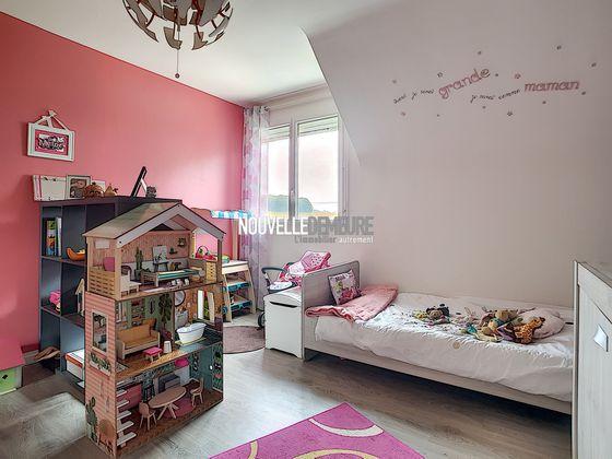 Vente maison 6 pièces 178,97 m2