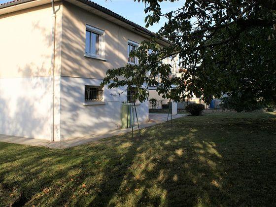 Vente maison 5 pièces 127,48 m2