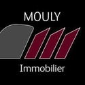 MOULY IMMOBILIER