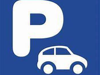 parking à Saint-maur-des-fosses (94)