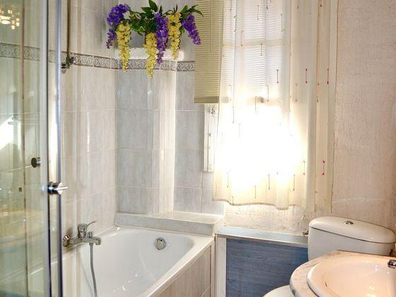 Vente maison 10 pièces 171 m2