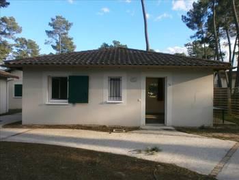 Appartement 3 pièces 38,77 m2