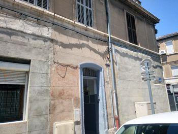 locaux professionels à Marseille 4ème (13)
