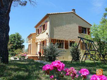 villa à Salon-de-Provence (13)
