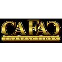 CAFAC