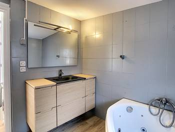 Maison 3 pièces 77,19 m2