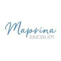 Maprina Immobilier