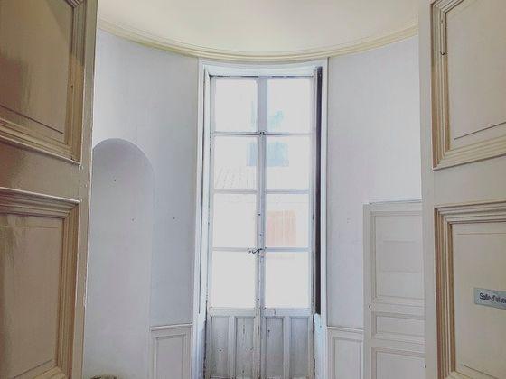 Vente appartement 11 pièces 155 m2