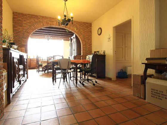 Vente maison 14 pièces 240 m2