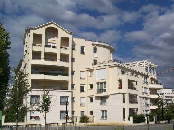 Vente appartement 3 pièces 70,3 m2