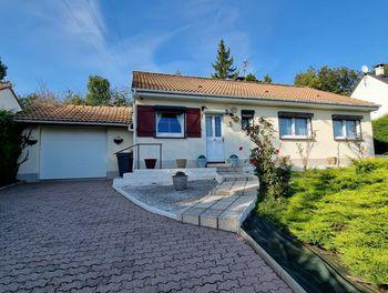 maison à Calonne-Ricouart (62)