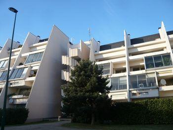 appartement à Sannois (95)
