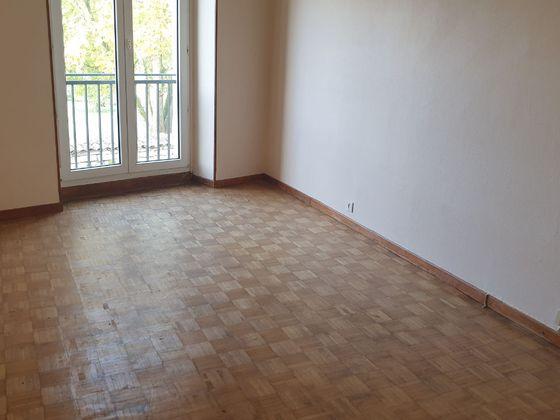 Vente maison 4 pièces 93,49 m2