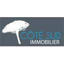 Côté Sud Immobilier