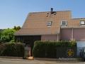 Maison 5 pièces 95 m² env. 238 000 € Savigny-le-Temple (77176)