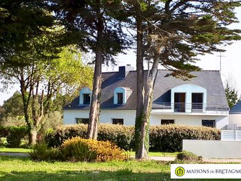 propriété à Plouhinec (56)