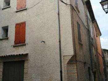 maison à Carces (83)