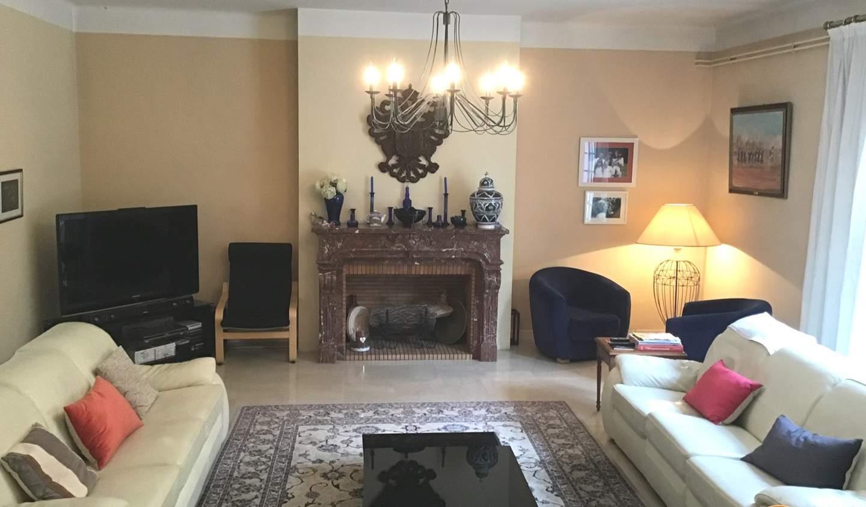 Villa avec terrasse Castelnau-le-Lez