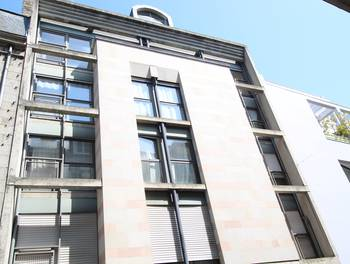 Appartement 3 pièces 65,71 m2