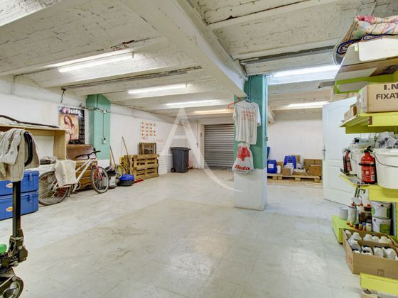 Vente divers 3 pièces 150 m2