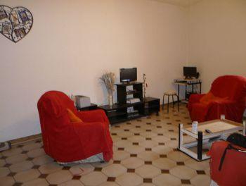 appartement à Sarrians (84)