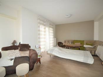 Appartement 3 pièces 94,65 m2