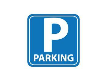 parking à Meyzieu (69)